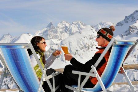 frank-oberstdorf-ski-bild001