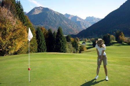 schellenberg-garni-golf-bild001
