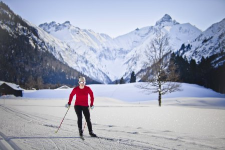schellenberg-garni-ski-bild001