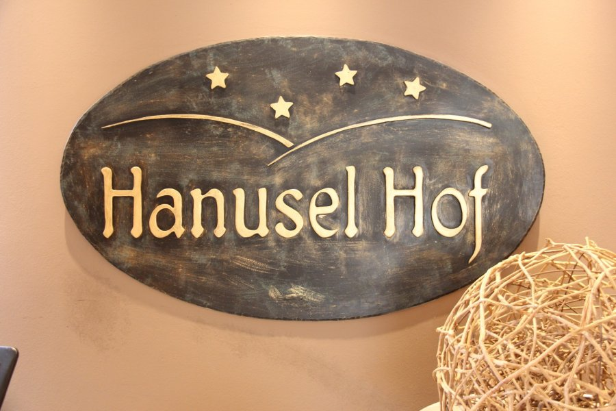 hanusel-hof-hellengerst-socialblog-lieblingsgerichte-bild002
