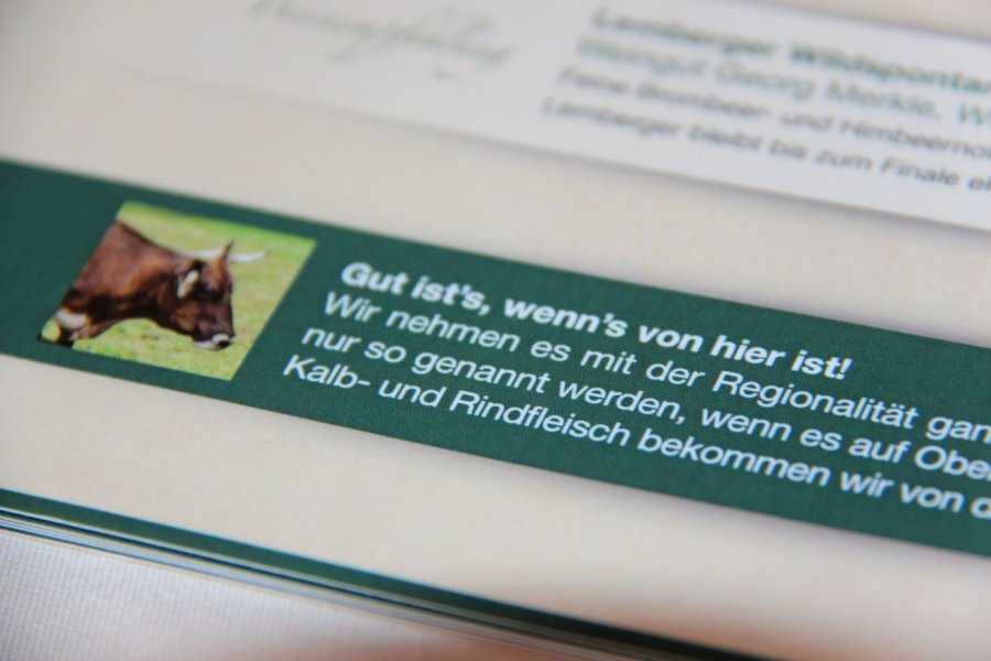 mohren-oberstdorf-socialblog-lieblingsgerichte-bild005