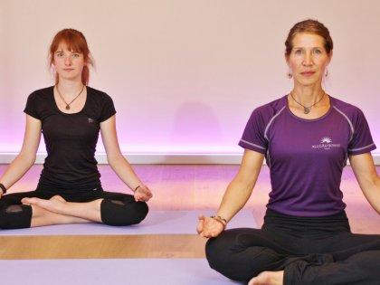 allgaeu-sonne-oberstaufen-yoga-bild001
