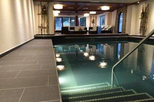 sonnenbichl-fischen-pool-bild001