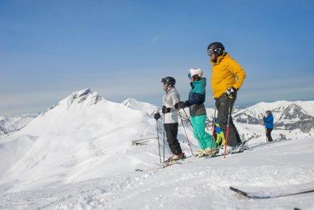 edita-scheidegg-ski-snowboard-bild001