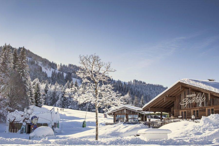 panoramahotel-oberjoch-blog-news-kw49-bild002