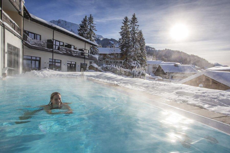 panoramahotel-oberjoch-blog-news-kw49-bild003