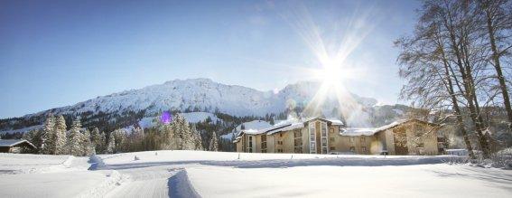 panoramahotel-oberjoch-blog-news-kw49-bild004