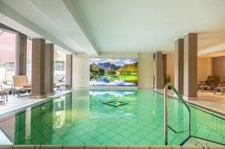 hanusel-hof-hellengerst-pool1