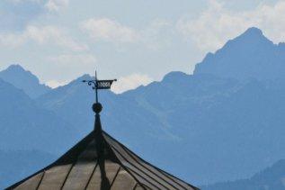 hanusel-hof-hellengarst-bergen