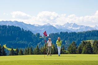 hanusel-hof-hellengerst-golf