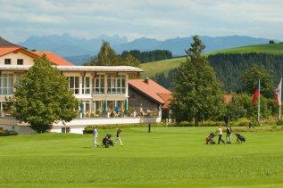 hanusel-hof-hellengerst-golf2