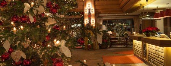 sonnenalp-ofterschwang-socialblog-weihnachten1
