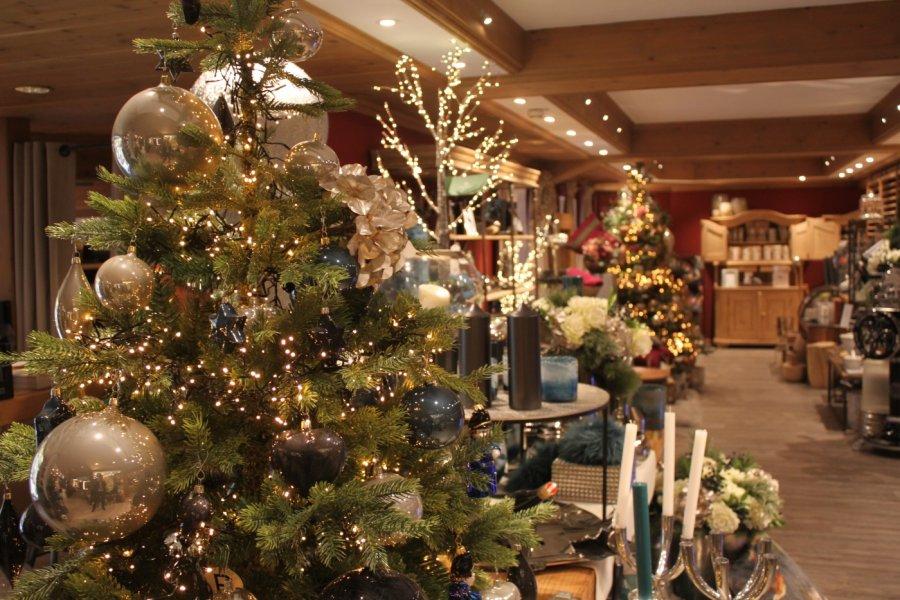 sonnenalp-ofterschwang-socialblog-weihnachten6