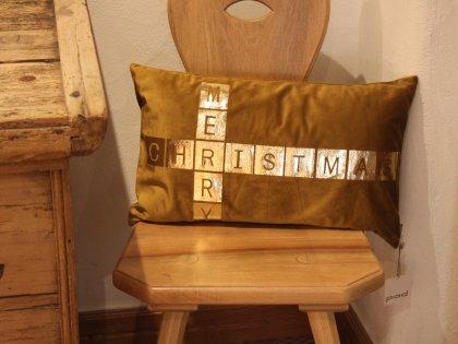 sonnenalp-ofterschwang-socialblog-weihnachten8