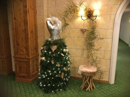 parkhotel-frank-oberstdorf-socialblog-weihnachten6