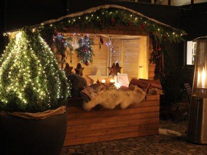 bergkristall-oberstaufen-socialblog-weihnachten3