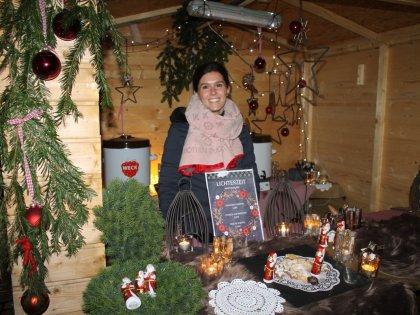 bergkristall-oberstaufen-socialblog-weihnachten4