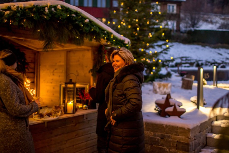 bergkristall-oberstaufen-socialblog-weihnachten6