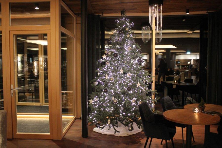 bergkristall-oberstaufen-socialblog-weihnachten8