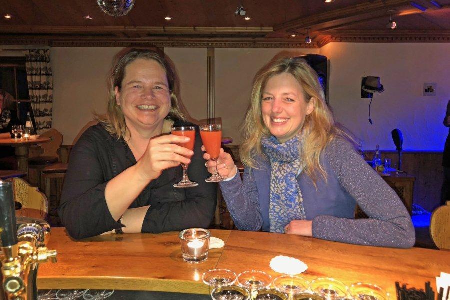allgaeu-sonne-oberstaufen-social-blog-februar-heike-manuela
