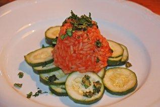 allgaeu-sonne-oberstaufen-social-blog-februar-tomaten-reis