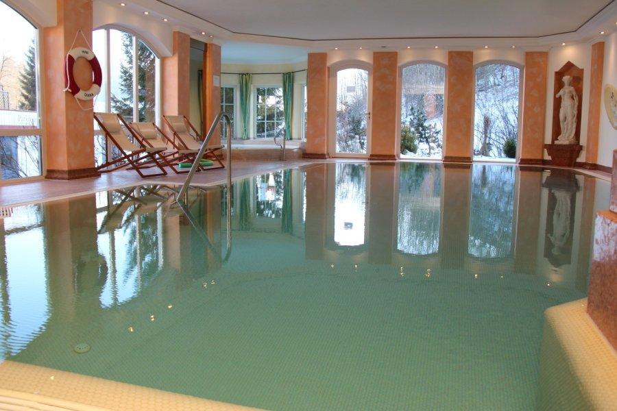 diana-oberstaufen-social-blog-februar-schwimmbad