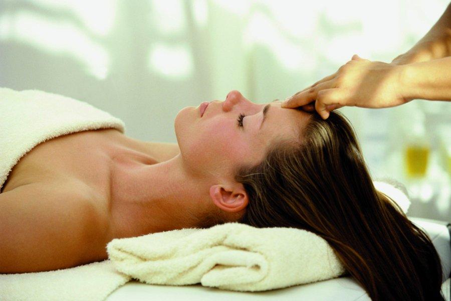 tanneck-bad-woerishofen-social-blog-februar-massage