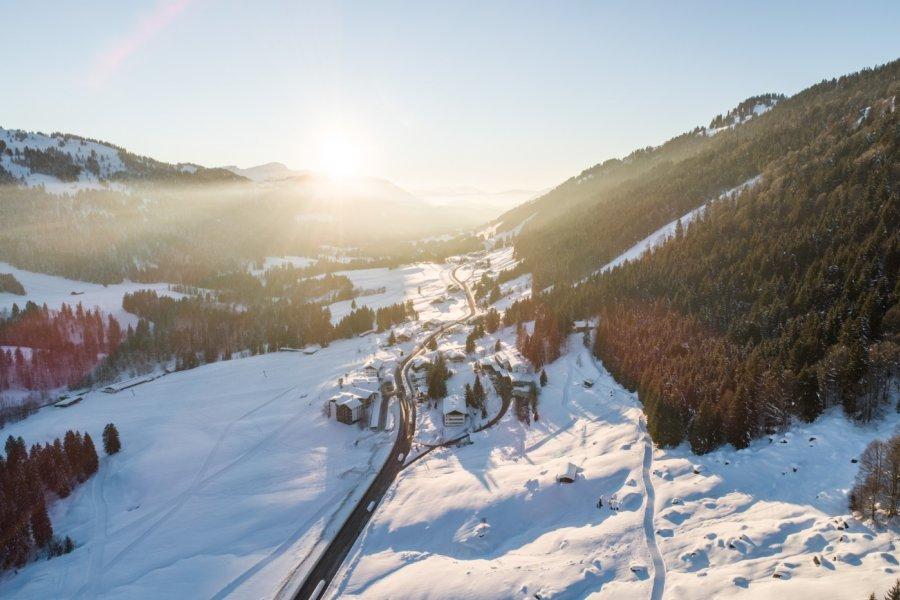 ifenblick-balderschwang-social-blog-februar-winter