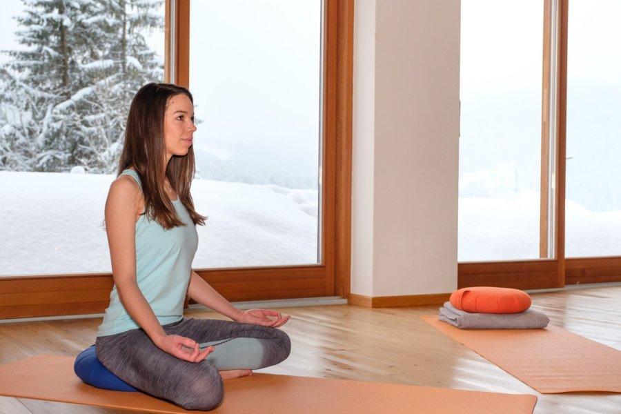 ifenblick-balderschwang-social-blog-februar-yoga