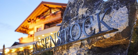 rosenstock-fischen-stein-abend-bild001