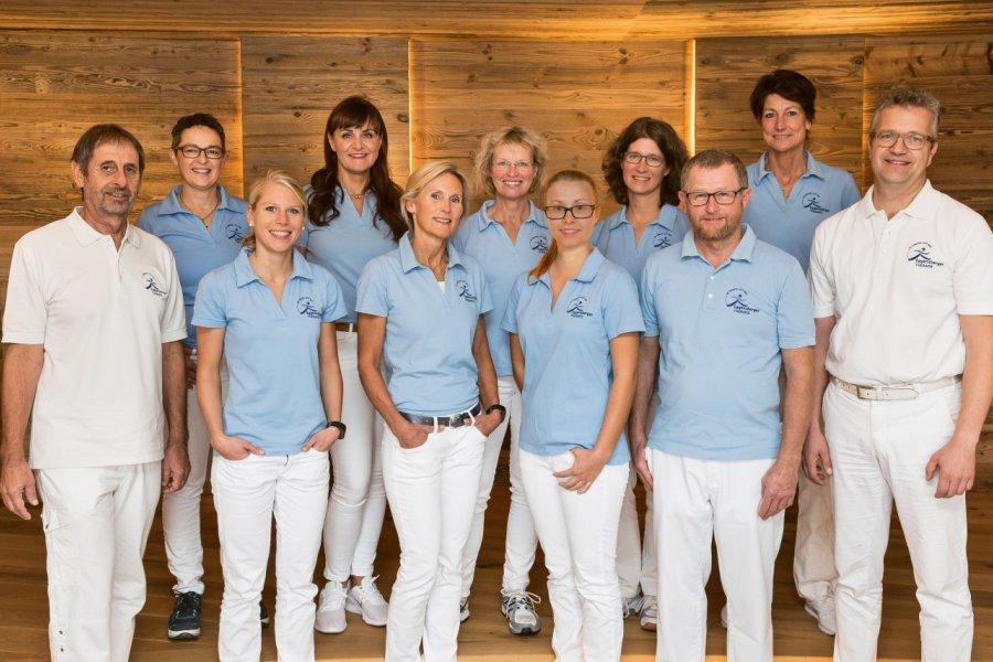 eggensberger-hotel-hopfen-am-see-team-therapie
