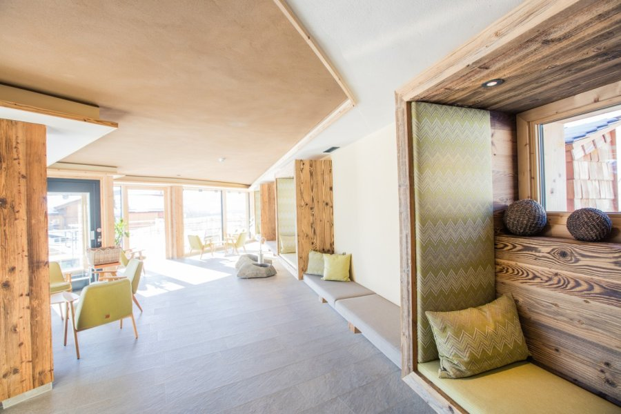 eggensberger-hotel-hopfen-am-see-blog-news-therapie-bild004