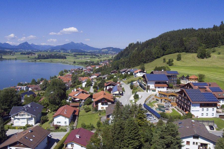 eggensberger-hotel-hopfen-am-see-blog-news-therapie-bild005