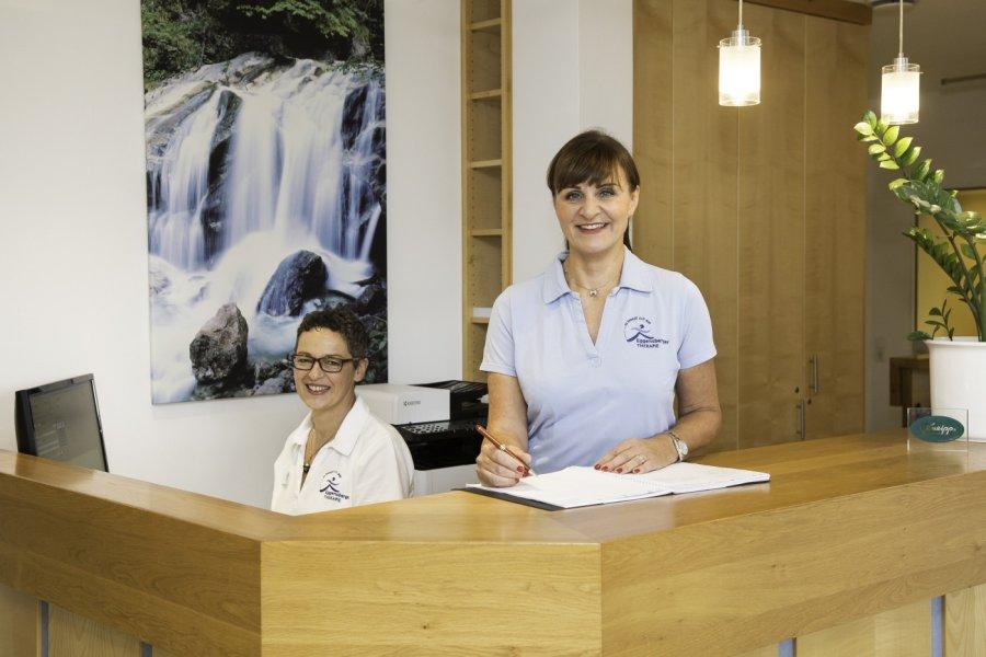 eggensberger-hotel-hopfen-am-see-blog-news-therapie-bild007