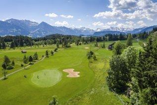 sonnenalp-ofterschwang-golf-golfplatz
