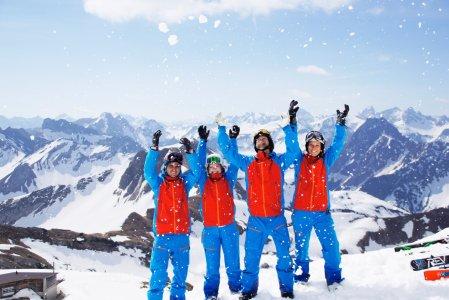 sonnenalp-ofterschwang-ski-snowboard