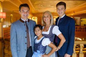 sonnenalp-ofterschwang-familie-faessler