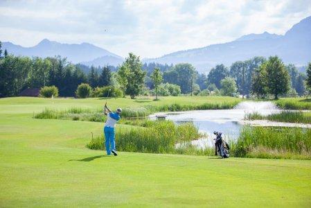 sonnenalp-ofterschwang-kategorie-golf
