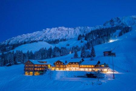 mattlihues-obejoch-ski-snowboard-neues-bild001