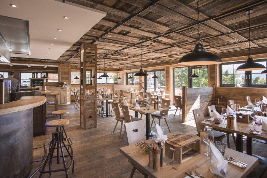 alpin-chalets-oberjoch-kulinarik-restaurant-1200-zwölfhundert-nn-002