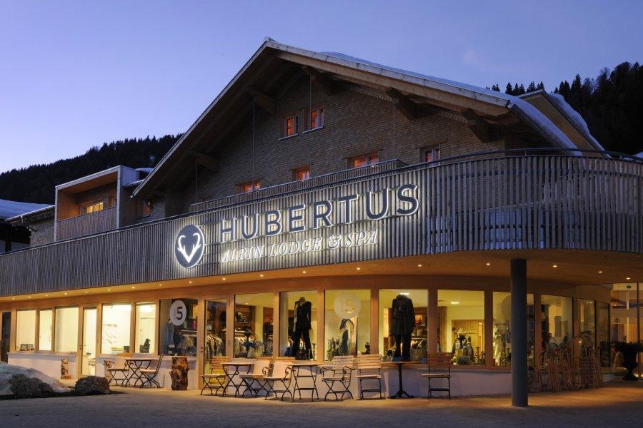hubertus-balderschwang-social-blog-design-aussensicht