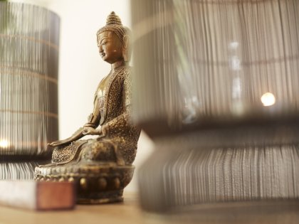 hubertus-balderschwang-social-blog-design-buddha
