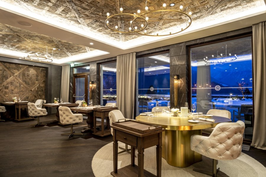 travel-charme-ifen-hotel-hirschegg-social-blog-design-panoramabild