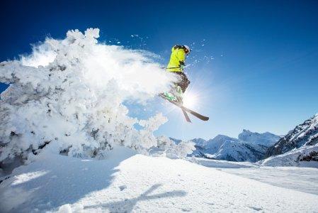 mattlihues-oberjoch-ski-snowboard