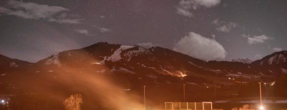 mittelburg-oy-mittelberg-winter-nacht