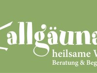 Heilsame Wege Logo-03