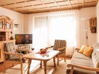 Volz - Wohnzimmer