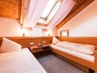 Colorado - Schlafzimmer 2