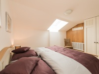 Fanni - Schlafzimmer 2