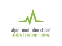 Alpin-med-oberstdorf